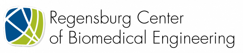 Logo-RCBE-Web