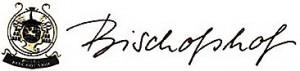 link_logo_bischofshof