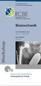 131129_Biomechanik_Workshop_Cover