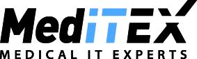MedITEX_Logo_RGB