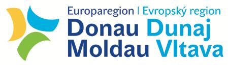 Donau-Moldau Logo