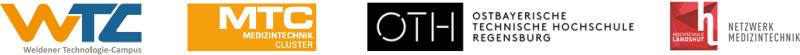 HIT-Logos2