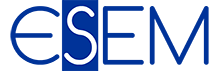 ESEM-bw-s-Logo-web