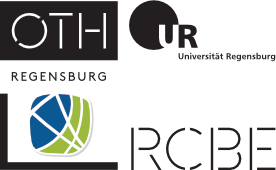 RCBE Logo